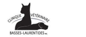 Logo de Clinique Vétérinaire Basses-Laurentides à Boisbriand, Québec